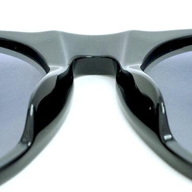 [Used] [Good Condition] Chanel CC Logo Eyewear Full Rim Gold Hardware Coco Mark 0145194305 Ladies Sunglasses [Accessories]