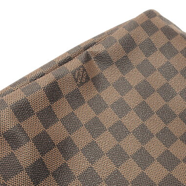 [New Arrival] [Used] [Almost New] Louis Vuitton Neverfull PM Damier N41359 [Tote Bag]