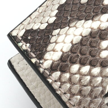 [New Arrival] [Used] [Unused / New Old Goods] Gucci 2WAY Shoulder Bag GG Logo Gold Hardware Soho 431571/520981 [Handbag]