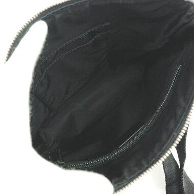[New Arrival] [Used] [Good Condition] GG Pattern Shelly Line Flat Messenger Bag Cross Body Oblique Hanging GG Supreme x Web 471454213317 [Shoulder Bag]