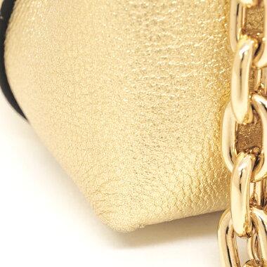 [Used] Louis Vuitton Verry Chain Bag-M43202 [Shoulder Bag] [GOODA] [As good as new]