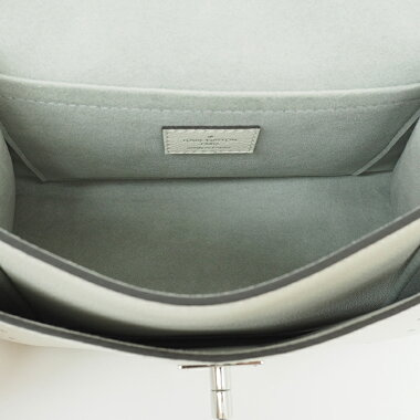 【中古】ルイヴィトンマイロックミーBB‐M51495【ショルダーバッグ】【GOODA掲載】【未使用品・新古品】