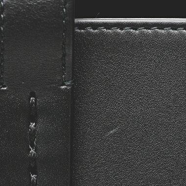 [Pre] Bvlgari BVLGARIxFRAGMENTbyHiroshiFujiwara White Logo Print Handbag 2WAY Shoulder Bag Hiroshi Fujiwara Collaboration Bvlgari Fragment 288555 [Tote Bag]