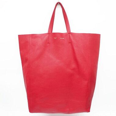 Celine Horizontal Hippo Shoulder Bag [Tote Bag] [Beauty]