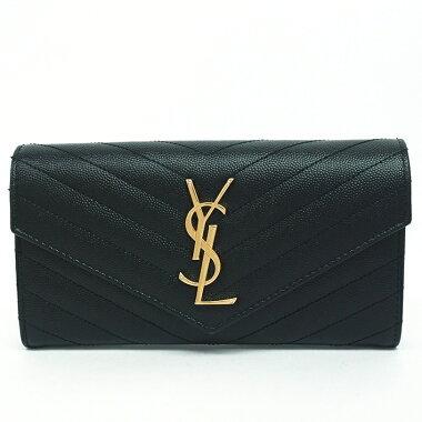 Most Popular Luxury Wallet Brands For Women.