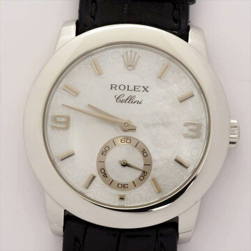 [Point three times] ROLEX Rolex Cherynium (Cherini) 5240 [pre]