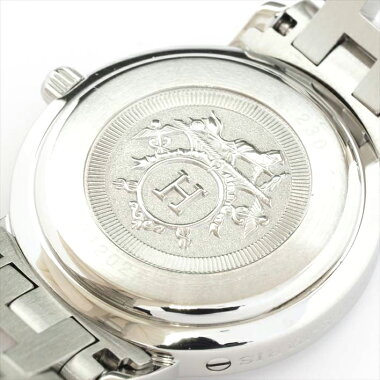 HERMES HERMES CLIPPER CL 4.230 【New finished already · pre-owned】