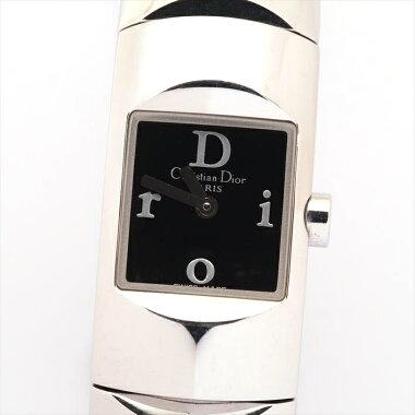 ChristianDior Dior Diorific DR6641 watch [Pre]