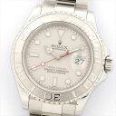 【オーバーホール・新品仕上げ済み】ROLEX ロレックス ヨットマスター 16622 Z361894(2006年製造)【中古】腕時計