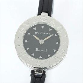 【中古】ブルガリ ビーゼロワン Ref. BZ22S レディース BVLGARI B-zero1【腕時計】 ギフト プレゼント ギフト プレゼント【GOODA掲載】