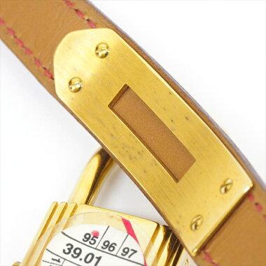 【P5 times until 12/26】 katespade Kate Spade 2way bag 【pre-owned】