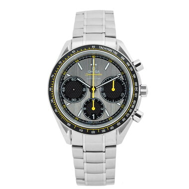 [New old goods] Omega Speedmaster Racing Co-Axial Ref.32630405006001 Men's OMEGASpeedmasterRACINGCO-AXIAL [Pre] [Watch]