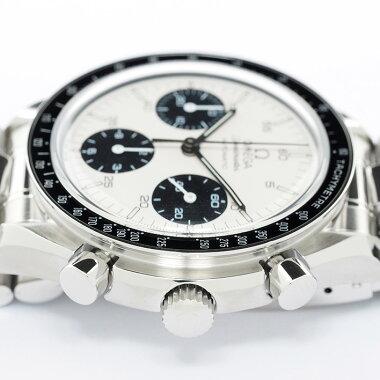 オメガスピードマスターRef.351021メンズOMEGASpeedmaster【中古】【腕時計】
