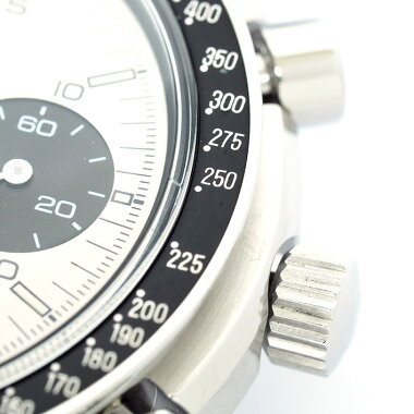 Omega Speedmaster Ref.351021 Men's OMEGA Speedmaster [Used] [Watch]