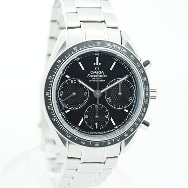 [Pre] Omega Speedmaster Racing Co-Axial Ref.32630405001001 Men's OMEGASpeedmasterRACINGCO-AXIAL [Watch]