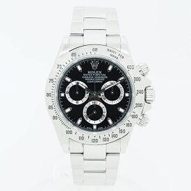 [Pre] Rolex Cosmograph Daytona Ref. 116520 Men's ROLEX COSMOGRAPH DAYTONA [Watch]