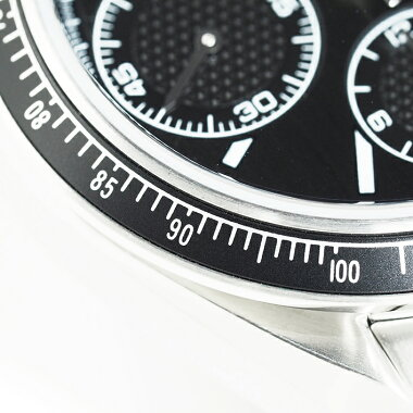 [GOODA] [New Arrivals] [Used] Omega Speedmaster RACING CO-AXIAL Ref.32630405001001 Men's OMEGA SpeedmasterRACINGCO-AXIAL [Watch]