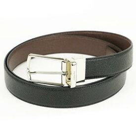 COACH コーチ ベルト メンズ ファッション小物 F59116/AQ0 TCLD1043