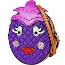 5dd39092d Shop Brand Shop AXES · H g252. GUCCI Shoulder bag GG supreme Tiger head PVC  Beige Women [New]