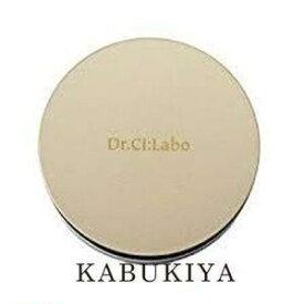 Dr. Ci:Labo ドクターシーラボ パーフェクトクッションファンデーション用ケース 化粧品 コスメ メイクアップ 未開封 未使用【中古】20-2656CB
