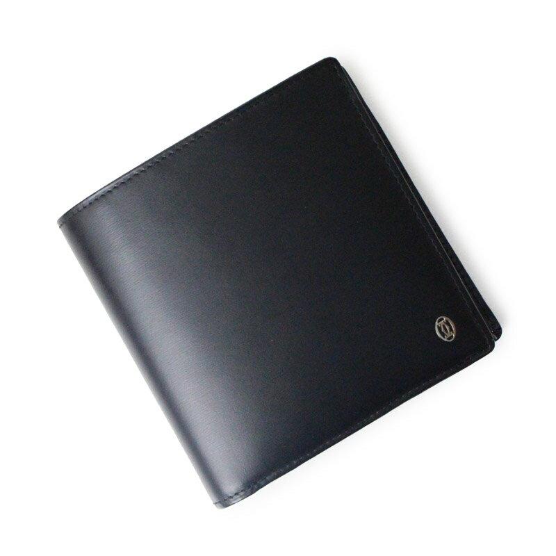 カルティエ パシャ ドゥ カルティエ 財布 L3000137 【新品・未使用品】