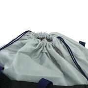 <メール便送料無料>エコバッグレディースマイバッグレジカゴバッグ保冷保温大容量大きめマチ広保冷バッグ保温バッグショッピングバッグトートバッグ買い物袋アウトドアレジャーGBG6041