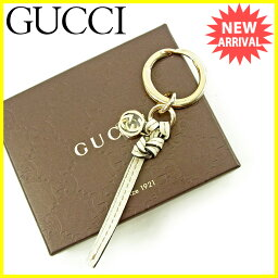 古馳鑰匙圈鍵環Gucci T3750s