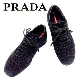 online store 3a806 69e9d 楽天市場】プラダ スニーカー(靴)の通販