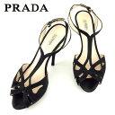 00f947f1254 Straps - Sandals - Women's Shoes - Shoes - 60items - page16 ...