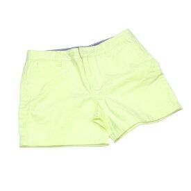 【お買い物マラソン】 【クーポン対象】 【中古】 ギャップキッズ他 Gap Kids パンツ カットソー レギンス ガールズ レディース ショートパンツ T7891