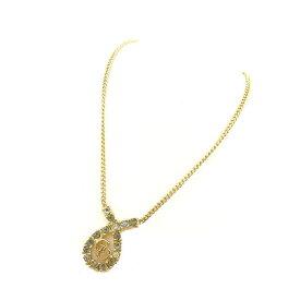 watch 18b35 606da 楽天市場】Christian Dior ネックレス(ジュエリー ...