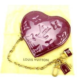 【楽天スーパーSALE】 【20%オフ】 【中古】 ルイヴィトン Louis Vuitton コインケース レディース ポルトモネ・クール ヴィオレット B655