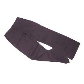【スーパーセール】 【20%オフ】 【中古】 ヴァレンティノ VALENTINO パンツ ブーツカット レディース ♯38 4サイズ ブラウン C2976