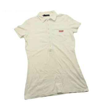 (Cheap and quick delivery) (Correspondence) dsquared /Dsquared2/T men's Polo-friendly / / / 100% cotton E281