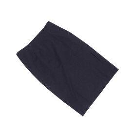huge discount ad2c3 72c57 楽天市場】スカート グッチの通販