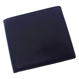 86591a822203 楽天市場】セリーヌ 財布(メンズ財布|財布・ケース):バッグ・小物 ...