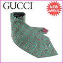 7a30364c5ab2 Sold Out. G Gucci GUCCI tie regulatory men s double x belt ...