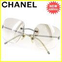 d6a1b95f21af Rakuten Global Market  CHANEL - Eyeglasses   Sunglasses - Bags ...