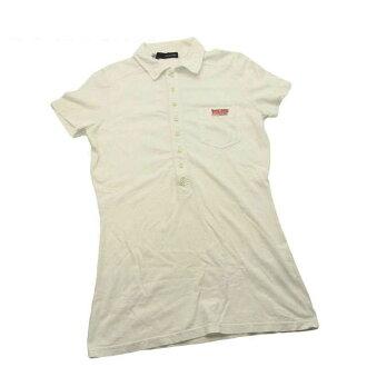 (Cheap and quick delivery) (Correspondence) men's Polo dsquared2 /Dsquared2/T-friendly / / / 100% cotton E281