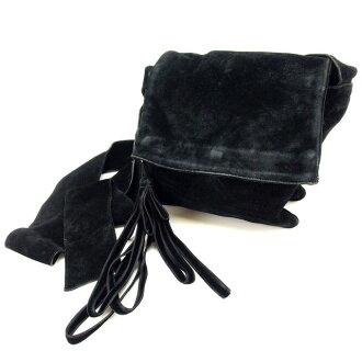 It is black X silver suede (correspondence) with the shoulder Lady's tassel deep-discount sale K263 at Ante prima ballerina ANTEPRIMA shoulder bag bias.