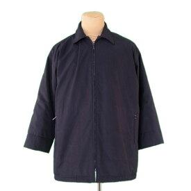 【中古】 【送料無料】 マックスマーラ MaxMara コート 中綿入り レディース メンズ 可 ウィークエンドライン シングルZIP ブラック PE/100%(裏地)PE/100% 人気 L2358s