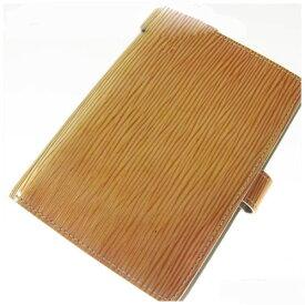 【中古】 【送料無料】 ルイヴィトン 手帳カバー レディース エピ フューチャーピンク Louis Vuitton M34