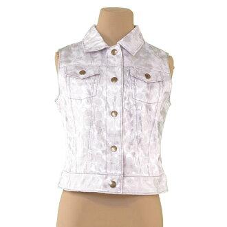 Coach COACH best logo button Lady's ♯ 4 size signature white X silver X gold polyester PL/69 % cotton CO/31 % popularity sale S675