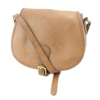 It is shoulder brown T4856s at coach shoulder bag bias.