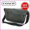 fa3f576092 COACH - Men s Shoulder Bags   Messenger Bags - Men s Bags - Bags ...