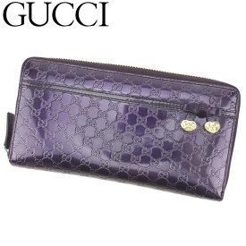 brand new 555ec 20acd 楽天市場】グッチ エナメル 財布の通販