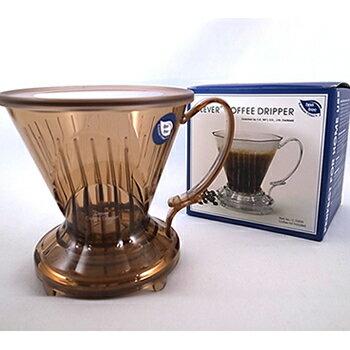 CLEVER クレバー コーヒードリッパー Sサイズ 【Clever Coffee Dripper C-70555】