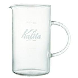 【カリタ/Kalita】Jug500 #31268 JAN: 4901369312680