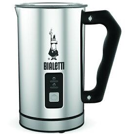 BIALETTI ビアレッティ ミルクフローサー MK01