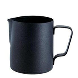 ブラック バールミルクジャグ 350ml